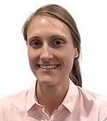 Dr. Kristina Haase