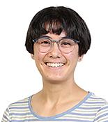 Mindy Liu Perkins