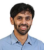 Dr. Gautam Dey