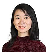 Minglu Wang